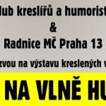 plakát_výstava-Praha