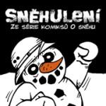snehuleni logo